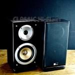 Classic HiFi PureAcoustics QX1000S