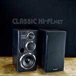 Classic HiFi Sansui S-X950
