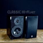 Classic HiFi Yamaha NX-E100