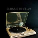 Classic HiFi Marantz TT320