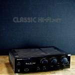 Classic HiFi Pioneer A449