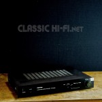 Classic HiFi Rotel RA 840BX