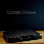 Classic HiFi Rotel RT850