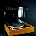 Classic HiFi Sharp RP452
