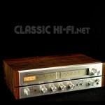 Classic HiFi Toshiba SA220L