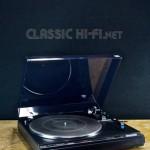 Classic HiFi Kenwood KD12RB