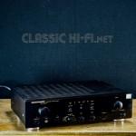 Classic HiFi Marantz PM4200