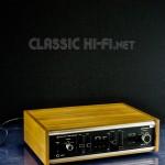 Classic HiFi Monarch SA5001