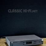 Classic HiFi NAD412