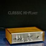 Classic HiFi Rambler SA1000