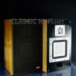Classic HiFi Sony APM33