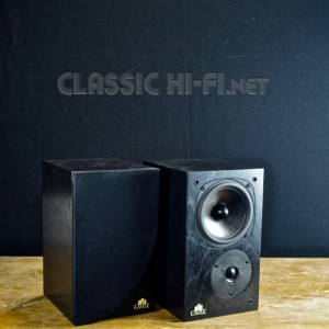 Classic HiFi Castle Richmond3