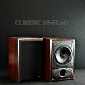 Classic HiFi GLL Imagio_IC100i
