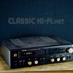 Classic HiFi Rotel RX855