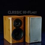 Classic HiFi Kenwood LSK701