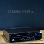 Classic HiFi Marantz CD273