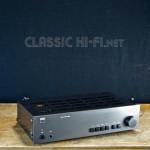 Classic HiFi NAD3120