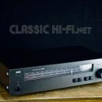 Classic HiFi NAD4020A