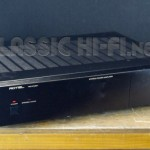 Classic HiFi Rotel RB970BX