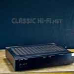 Classic HiFi Rotel RB980BX