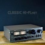Classic HiFi Teac BX500B