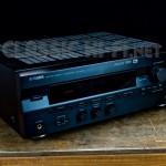Classic HiFi Yamaha RXV956