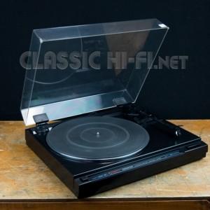 Classic HiFi Kenwood KD54R