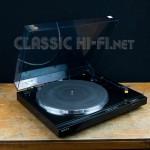 Classic HiFi Sony PS-LX231