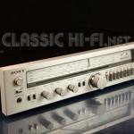 Classic HiFi Sony STR-343S