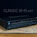 Classic HiFi Technics SU300