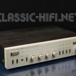 Classic HiFi Harmon:Kardon PM640