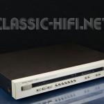 Classic HiFi Harmon:Kardon TU615