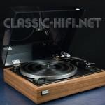 Classic HiFi Onkyo CP30M