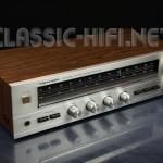 Classic HiFi Realistic STA 450