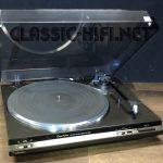 TECHNICS SU-V45A CLASS AA   Classic Hi-Fi