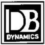 DB Dynamics
